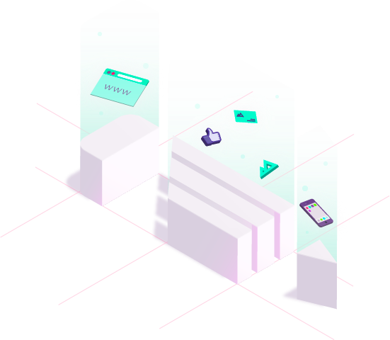 gallery/isometric